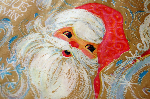 santaface