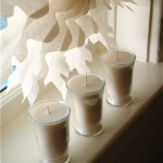 wholidaysvotives2