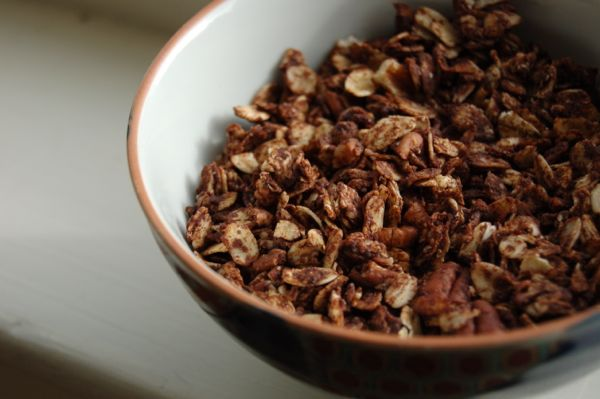 chocolategranola1