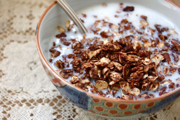 chocolategranola2