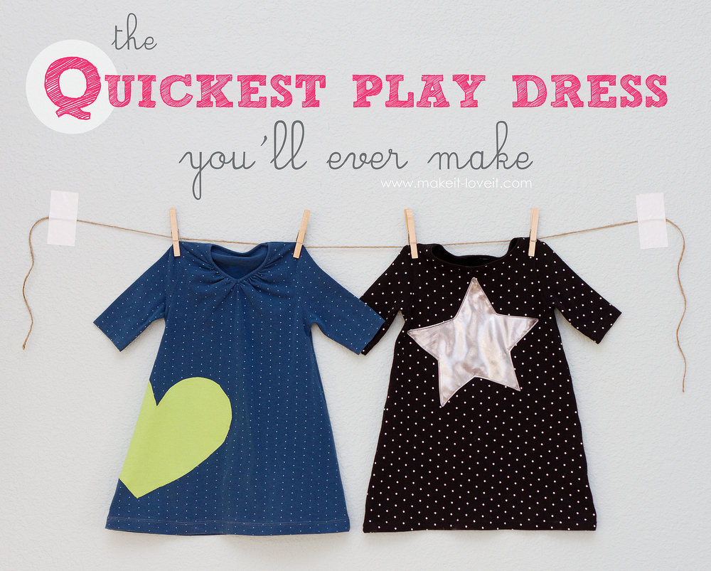 makeitloveittoddlerdress