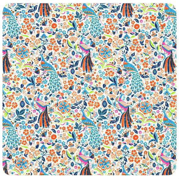 Liberty of London Fabric